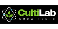 CultiLab Grow Tents