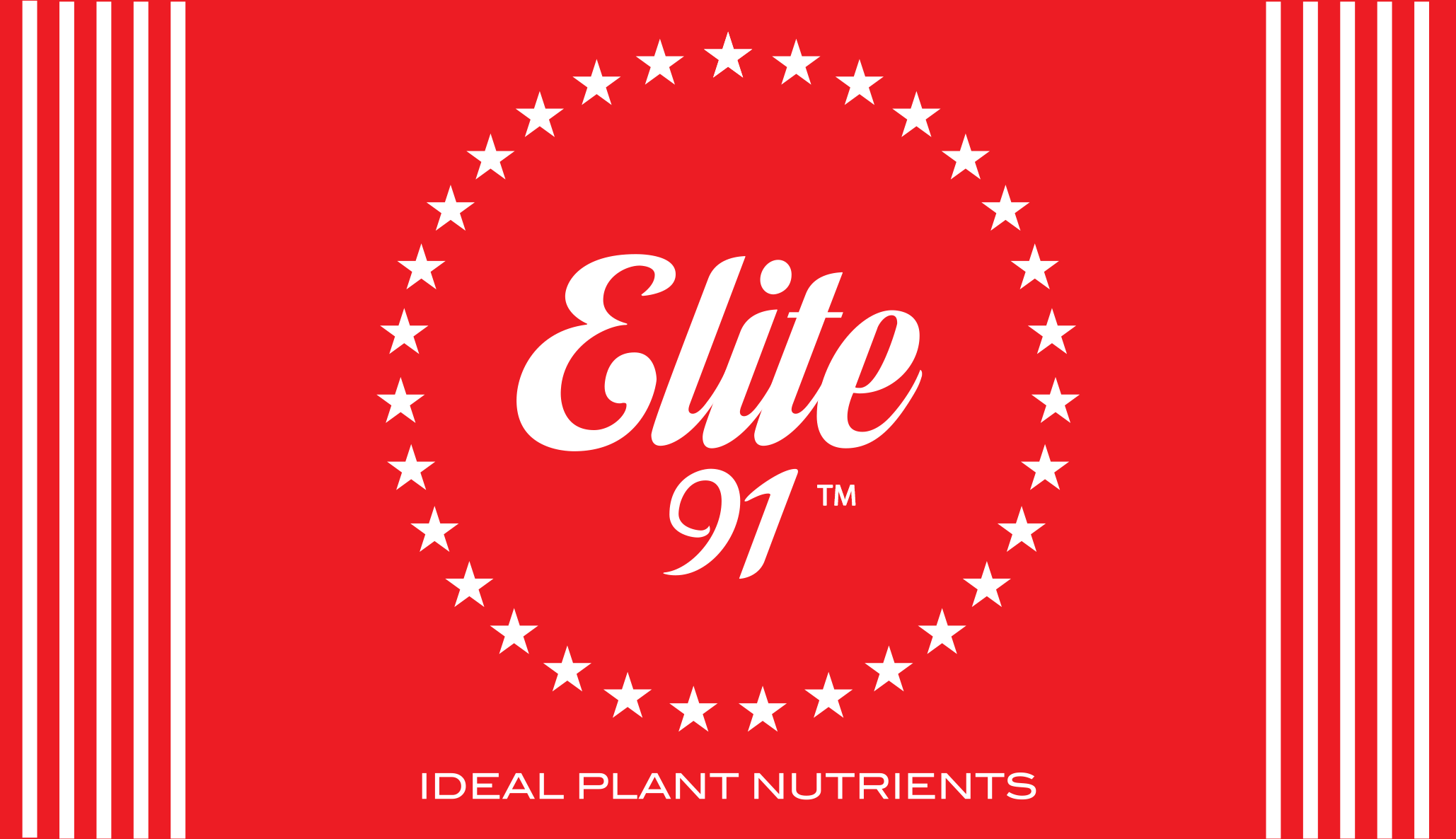Elite 91 - Ideal Plant Nutrients