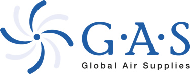 G.A.S. - Global Air Supplies