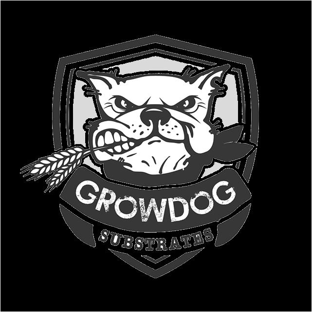 Grow Dog