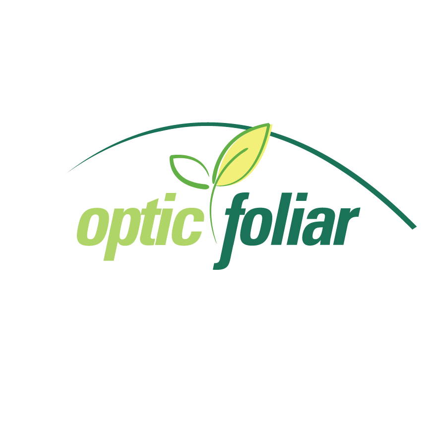 Optic Foliar