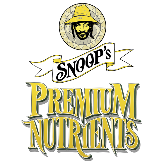 Snoops Premium Nutrients