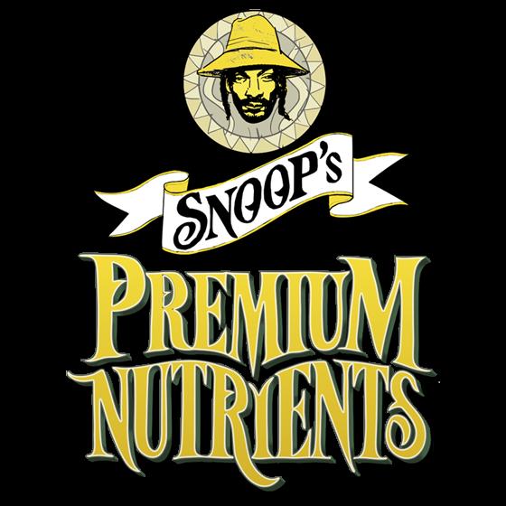 Snoops Premium Nutrients