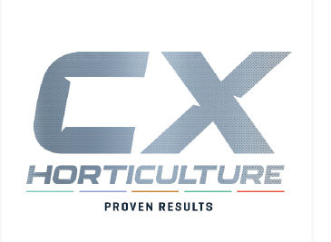 CX Hydroponics