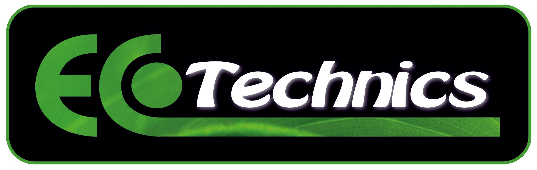 Eco-Technics