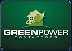 Greenpower Contactors