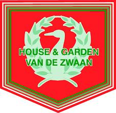House & Garden Van de Zwaan