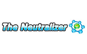 Synergy Neutralizer