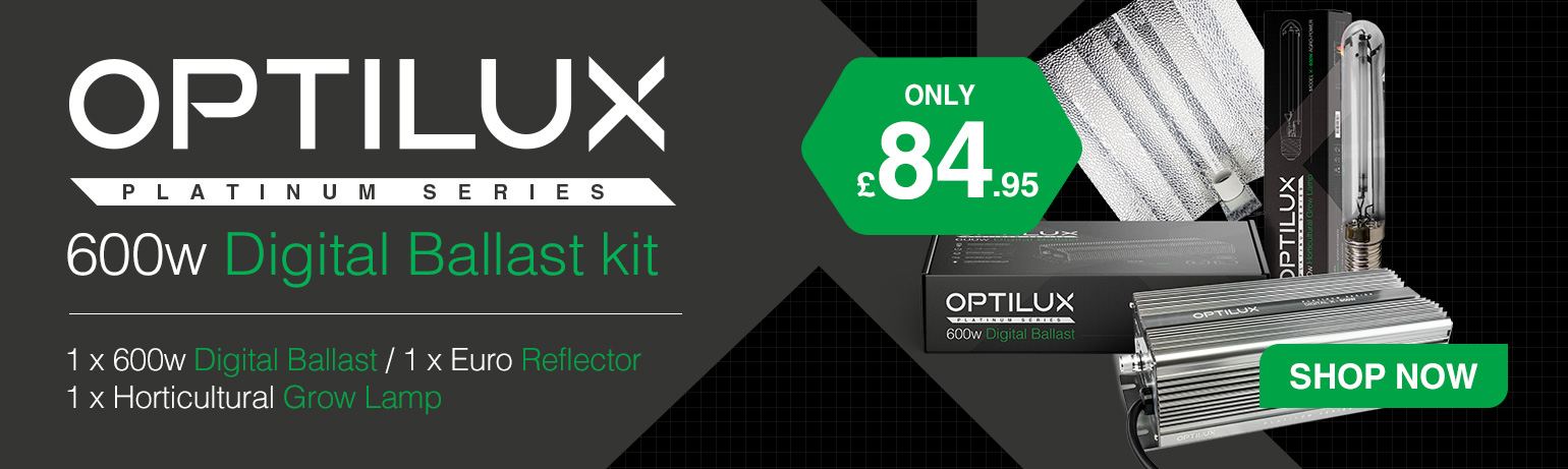 Optilux Digital Kit