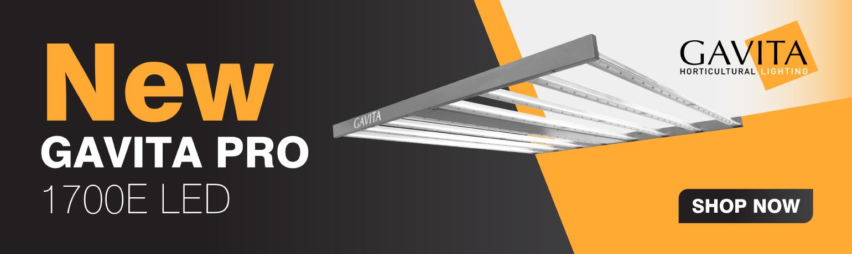 Gavita Pro 700E  LED