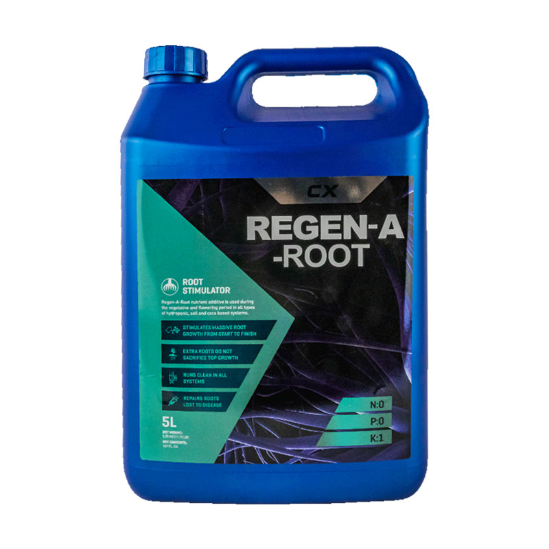 Plant Health & Pest Control