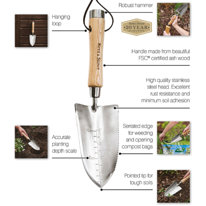Kent-and-Stowe-Capability-Trowel