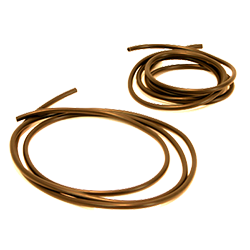 AutoPot_6mm_Flexi_Tubing_1metre_20metre
