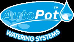 AutoPot Master Logo