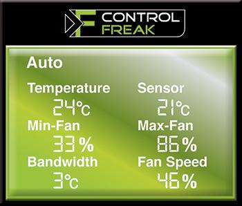 Control_Freak_Frequency_Fan_Controller
