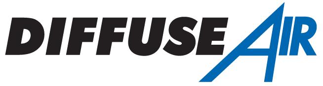 Diffuse_Air_Logo