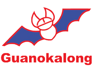 Guanokalong Product Logo