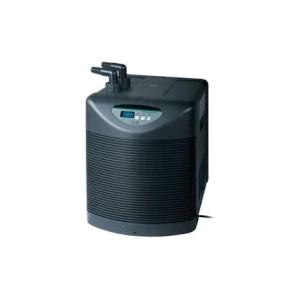 HC500A
