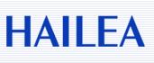 Hailea_Logo