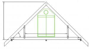 roof_Qube_attic