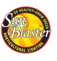 SunBlaster_Logo